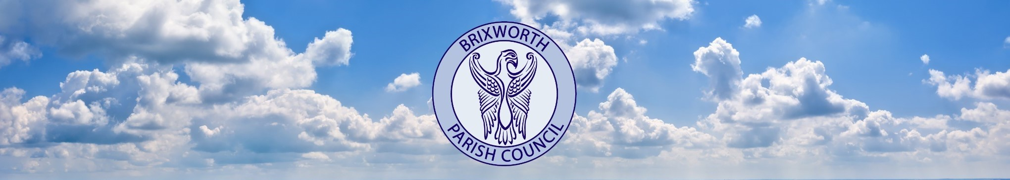 Brixworth Parish Council